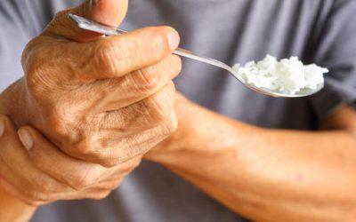 Cómo controlar el Parkinson