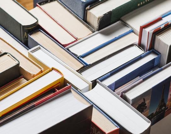 ¡Descarga gratuita de libros!